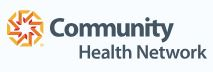 community - Partners