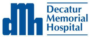 dmh - Partners