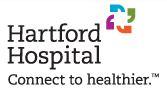 hartford - Partners
