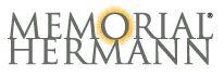 hermann - Partners