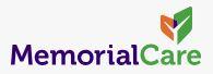 memorial care - Partners