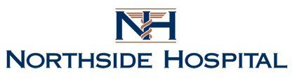 northside - Partners