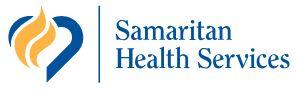 samaritan - Partners