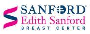 sanford - Partners