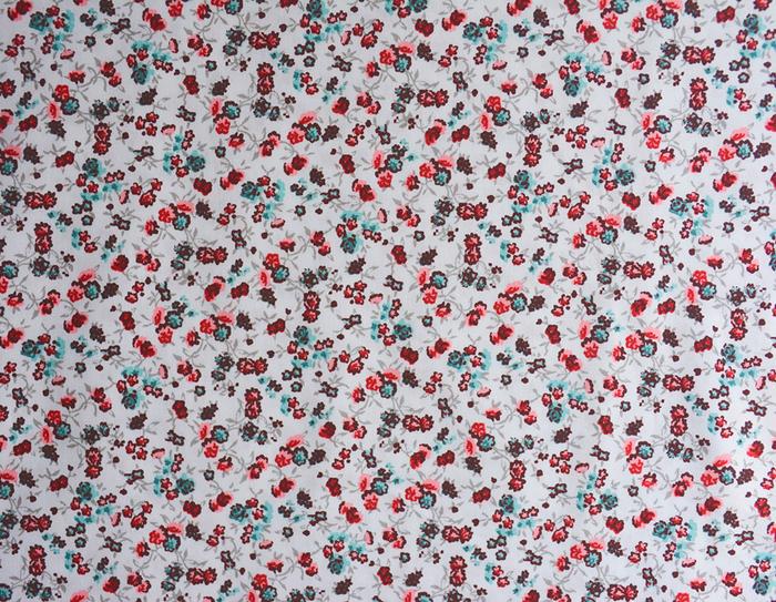 Petite-Fleur-Cotton2