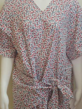 Petite-Fleur-gown-2