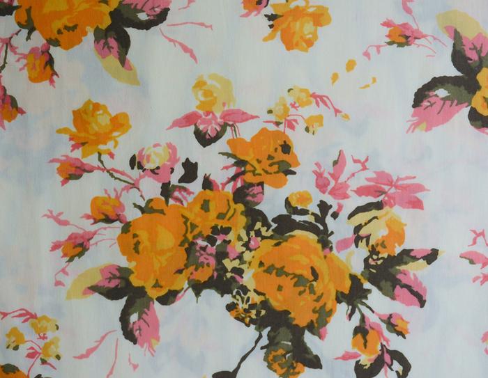 Spring-Garden-Cotton2