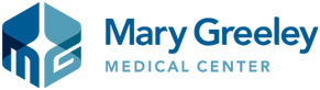 mary greeley - Partners