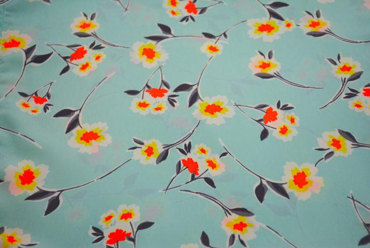 Plumeria-Blossoms2