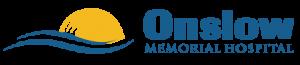 onslow 300x65 - Partners